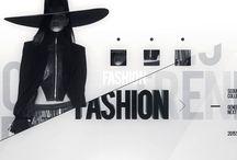 motion_fashion