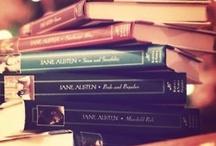 Libros y Películas