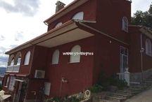 http://www.yo-doy.es/casa-chalet-en-Real-De-Gandia-es285149.html
