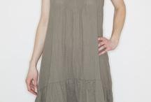 Free People Clothing / www.socko.ca Online shopping for Free People Clothing