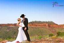 Favorite Photo Location / Amazing Ellis Ranch Views