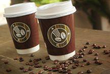 Caffeine: Behind the Scenes