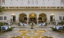 Heritage Hotels In India / Heritage Hotels In India