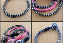 Unisex bracelets on izou.gr / Handmade izou creations suitable for both men and women.