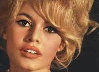 Brigitte Bardo Classic ICON