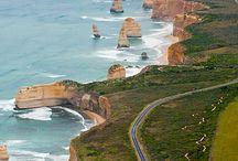 Zuid australie
