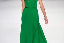 Emerald / by Tara Miller