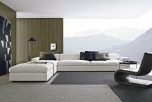 Couch Sofa / カウチソファ