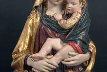 Arte tra XIV e XV secolo