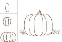 Halloweener