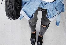 ::: DENIM LOVE :::