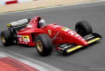 Motorsports / モータースポーツ