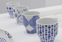 happy ceramic