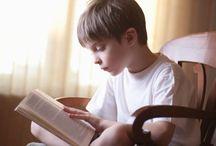 Reading Digitally