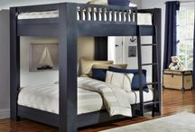 Bunk Beds and More / New Baby's Dream furniture for child & teen!