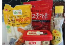 Vegan Korean Recipes