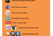 Social Cookbook