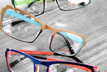 Roger Eyewear designs / Beautiful Dutch Eyewear....At EyeMechanix.com 773.857.1260