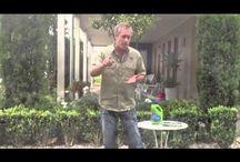 Our Videos - Lilydale Instant Lawn