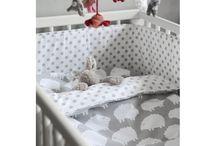 Kids - nursery