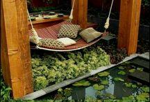 Meditation Garden Please :3