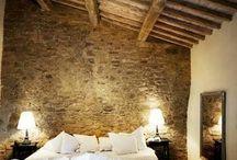 * bedroom *