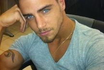 Ochi albaștri