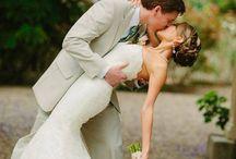 Hochzeiten / Fotografie
