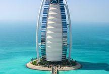 Dubai / Dubai