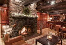 Holidays Inn Maine / All things holidays in Maine!