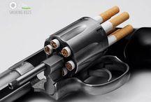 anti fumat