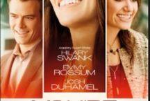 My movies