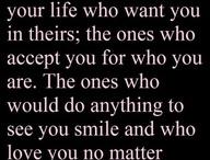 So true!  / by Me-Lanie Mattox