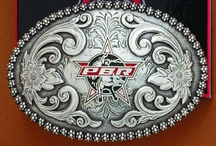 Belt Buckles / by Cowboy Outfitters