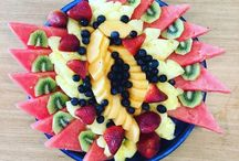 Fruitilicious Heaven
