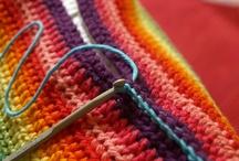 Crochety likes