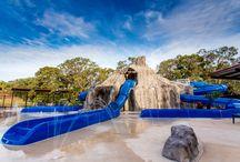 BIG4 Tweed Billabong Holiday Park-Australia