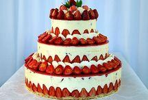 cake'n'folies