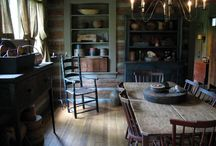 My Style / by Gettysburg Homestead /Mary