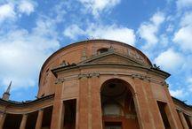 Emilia Romagna blogville