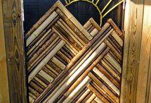 Bambu art