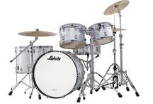 Drum pictures