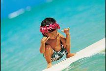 surf pict