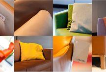 Trones / Wat krijg je als je prachtig design met comfort combineert? De zitmeubelen van Trones kenmerkt zich door prachtige vormgeving en vernuftige techniek.