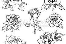tatouage/piercing