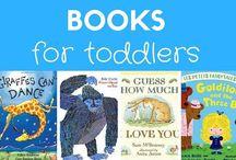 Çocuk kitapları/ kids books