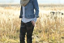 outfit giubbotto jeans