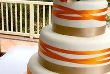 Torte wedding