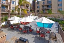 Culver City Apartments for rent / The Best Apartments to rent in Culver City, CA