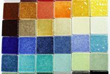 Mosaic Equipment